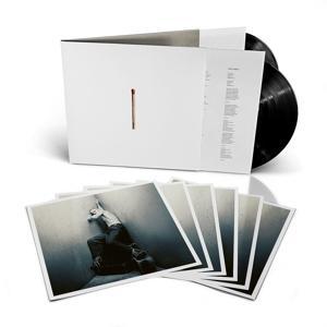 RAMMSTEIN neues Album Vinyl Edition (2 LP) für 24,79€ (+ Special Edition für 17,99€ bei Amazon) @ Bol