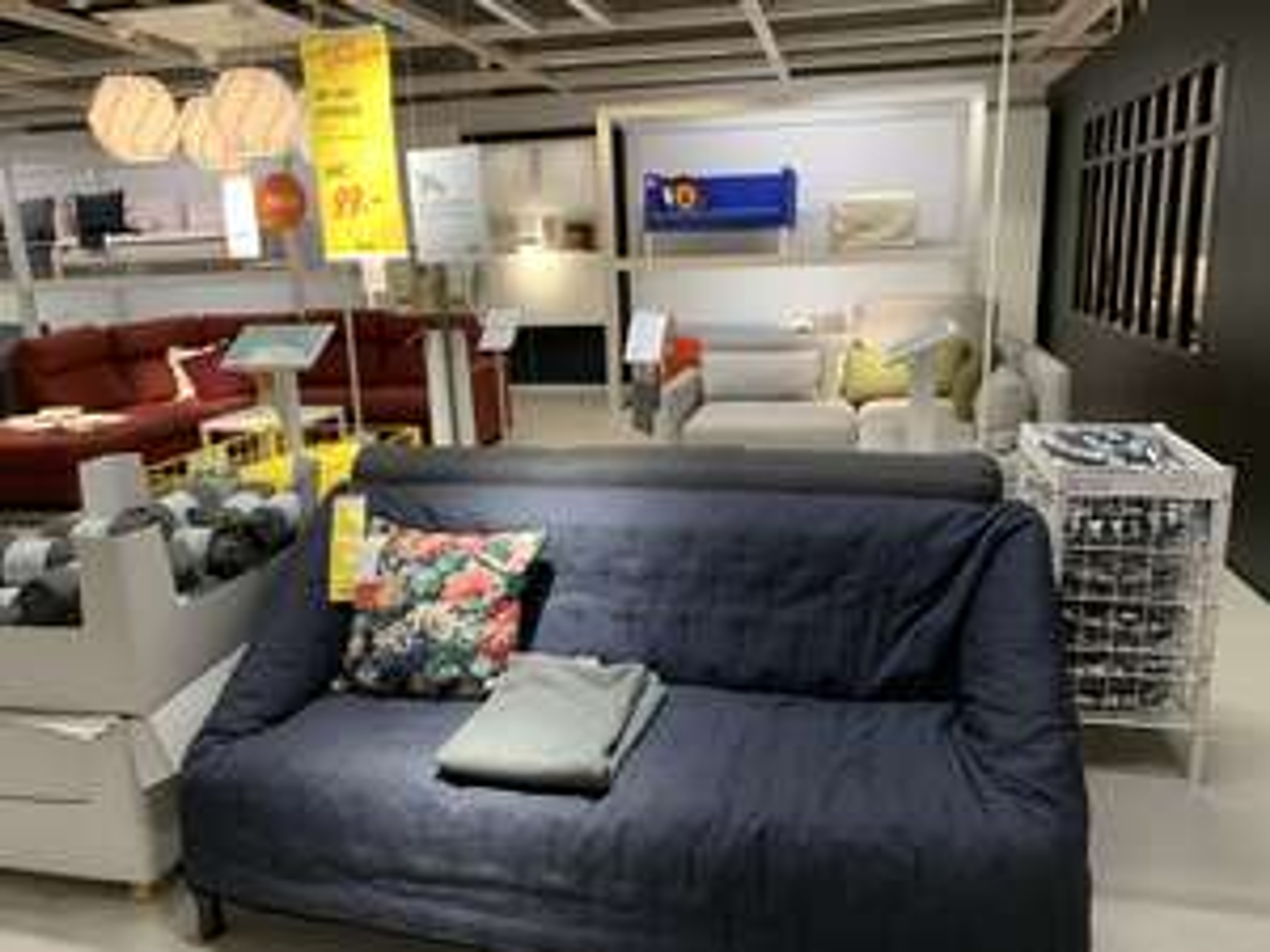 Ikea Angebote Deals Mai 2019 Mydealzde