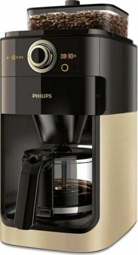 Philips-Produkte mit Verpackungsmängeln: Kaffee- & Padmaschinen, Entsafter, Handmixer, Staubsauger, Schallzahnbürste, Elektrorasierer