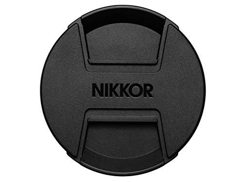 Nikkor 24-70 1:2.8 Z für Nikon Z6 / Z7