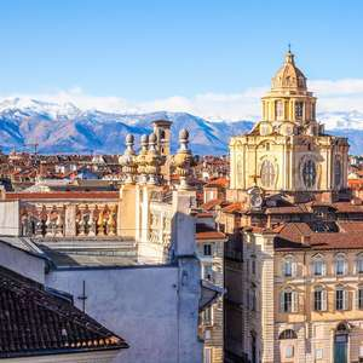 Flüge: Italien [Mai] - Last-Minute von Frankfurt nach Lamezia Terme ab nur 77€ inkl. Gepäck