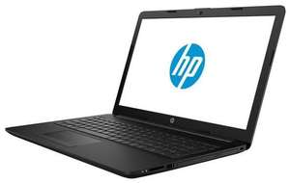 """HP 15-da0002ng (15"""", 1366x768, Celeron N4000, 4GB RAM, 128GB SSD, 2x USB 3.0, HDMI, LAN, DVD-Brenner, SD, ohne OS)"""