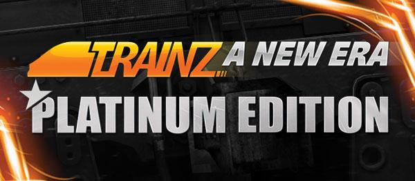 [Steam] Trainz: A New Era kostenlos zocken