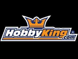 Hobbyking CyberMonday (Modellbau) ab 24:00