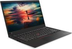 "Lenovo ThinkPad X1 Carbon: 1449€ od. X1 Yoga: 1563€ (14"" WUXGA / WQHD IPS Touch, i5-8250U, 8GB, 256GB, Yoga mit LTE)"