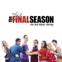[Microsoft.com] The Big Bang Theory - Staffel 12 - digitaler Download / Stream - nur OV & US Store
