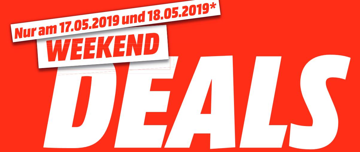 [Lokal: Media Markt Meppen, Lingen & Nordhorn] Dyson Cyclone V10 Motorhead | Nintendo Switch Konsole für 275€ | Apple Airpods 1st gen @133€