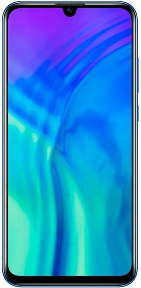"""Smartphone Fieber bei Media Markt: zB Honor 20 Lite für 229€ - 6,21"""" Smartphone mit 4GB Ram, 128GB Rom"""