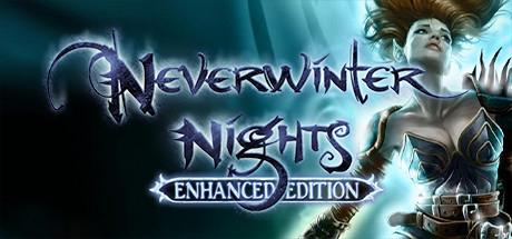 Neverwinter Nights: Enhanced Edition (Steam) für 3,19€