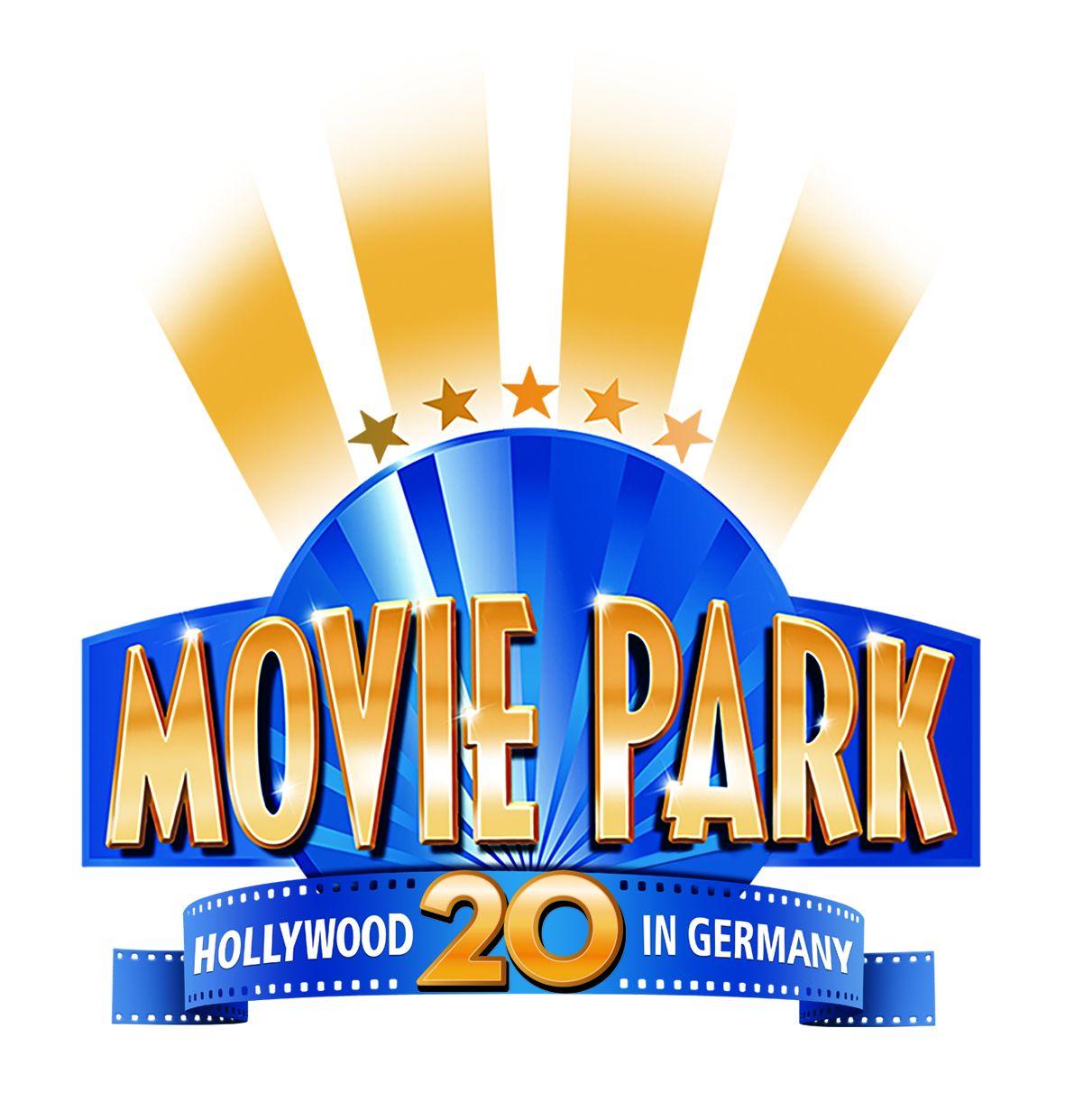 Movie Park / KiK - 50% auf Erw.-Preis max. 4 Personen durch Flyer(code)