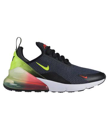 (Engelhorn) Nike Air Max 270 SE für 101,92€ inkl. Versand (42-46)