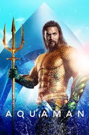 (Chili.com) Aquaman in HD für 2,90 leihen