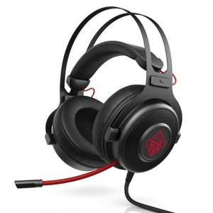 OMEN by HP Gaming-Headset 800
