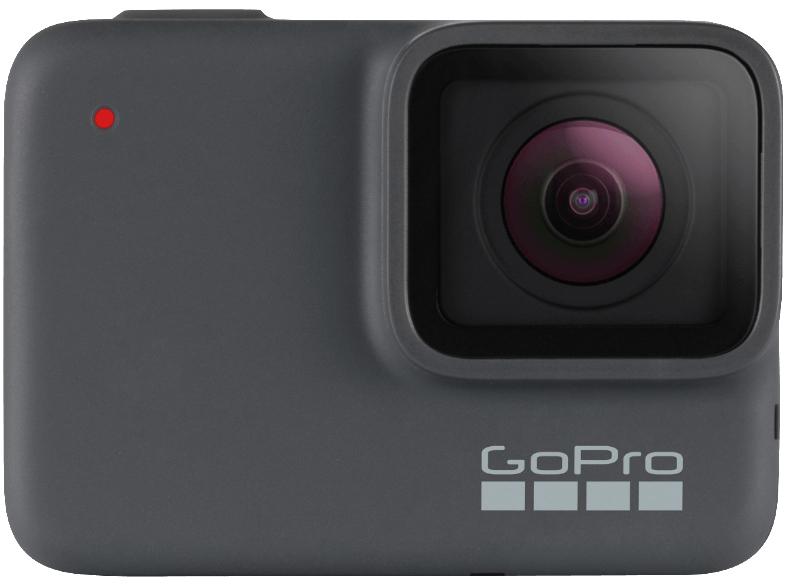 GoPro Hero 7 Silver bei MediaMarkt