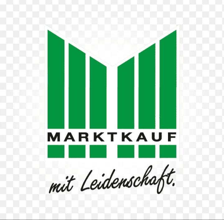 [Lokal Marktkauf Osnabrück-Nahne/Lübbecke/Meppen] 5% Rabatt auf den gesamten Einkauf für ca. 10ct