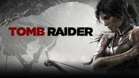 Tomb Raider 2013 für PC / Steam-Key in der Standard- und GOTY-Edition bei Green Man Gaming