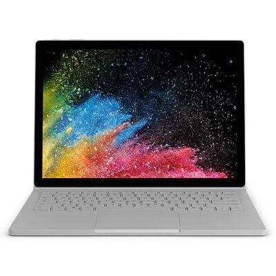 Microsoft Surface Book 2 Intel Core i7 8GB RAM / 256GB (13.5 Zoll)