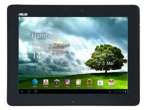 Saturn VENLO - Asus Transformer Pad TF300T 16GB WIFI für 269€