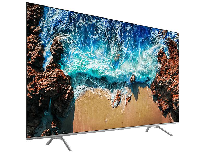 [Saturn/Ebay] SAMSUNG UE82NU8009T LED TV