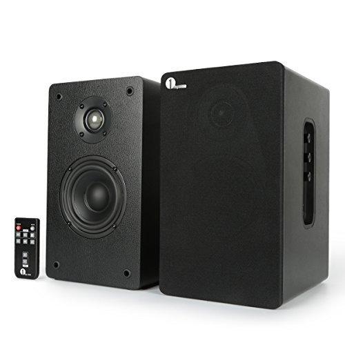 Amazon.de Prime  1byone Lautsprechersystem Bluetooth