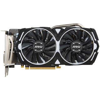 [MINDSTAR] RX570 MSI ARMOR 8GB