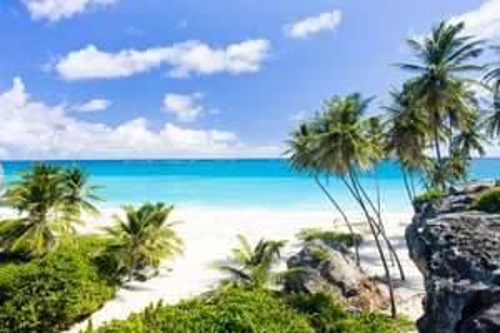 Flüge: Düsseldorf – Barbados für 281€ (Hin u. Rückflug) uvm.