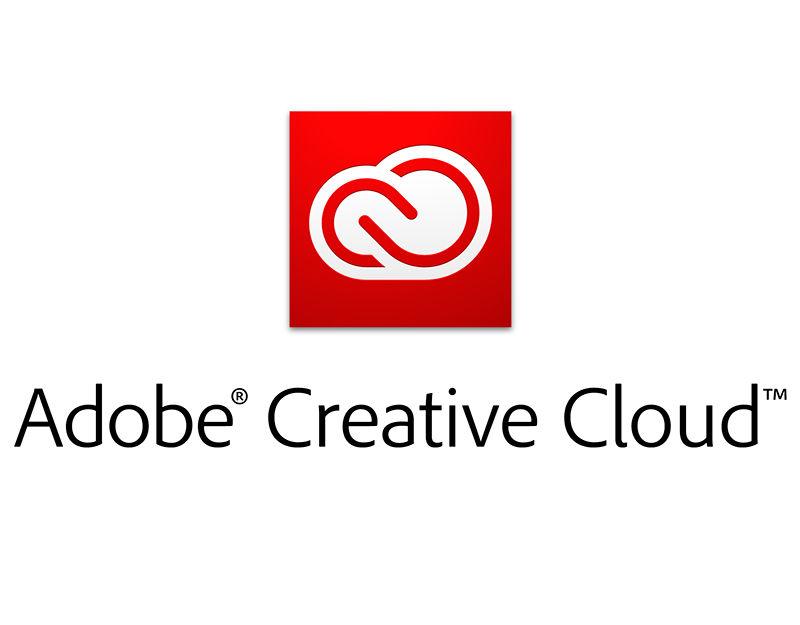 (Adobe) 40% Rabatt auf Creative Cloud Abo (alle Programme) — € 35,69 statt € 59,49 monatlich