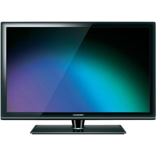 Blaupunkt B39C4 LCD 39 Zoll Schwarz,FULL HD,CI+,DVB-T,3xHDMI,DVB-C mit HDTV für 283,46 € @Conrad