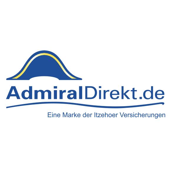 (Shoop + AdmiralDirekt) 55€ Cashback für den Abschluss Deiner Kfz-Versicherung