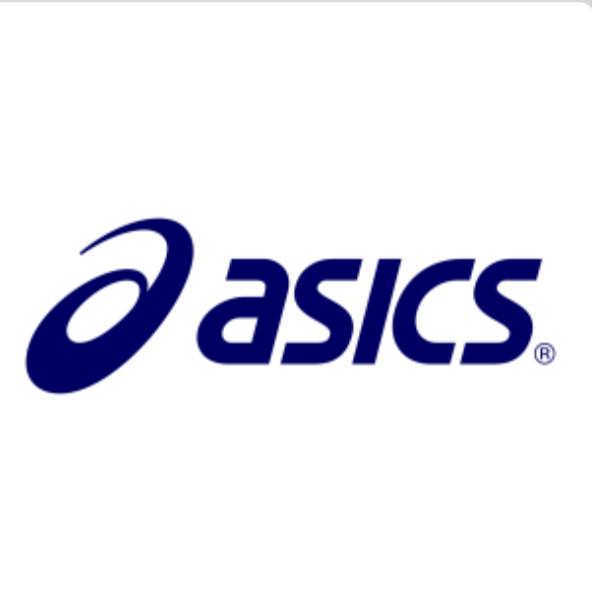 (Shoop + Asics) Doppelte Rate bei ASICS: 10% Cashback auf Deine valide Bestellung