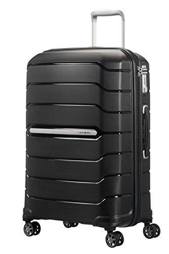 [Amazon] SAMSONITE Flux - Spinner 68/25 - schwarz oder blau (Koffer)
