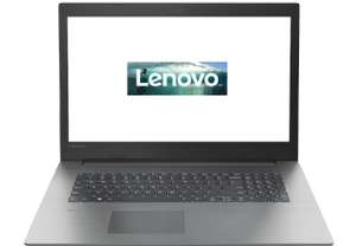 "Lenovo IdeaPad 330-17ICH für nur 622€ inkl VSK - 17,3"" FullHD IPS Notebook mit Core i5-8300H, 8GB RAM, GTX 1050, 256GB SSD + 1TB HDD"