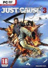 Just Cause 3 (Steam) für 2,40€ & Just Cause 3: XXL Edition (Steam) für 4,80€ (GreenManGaming)
