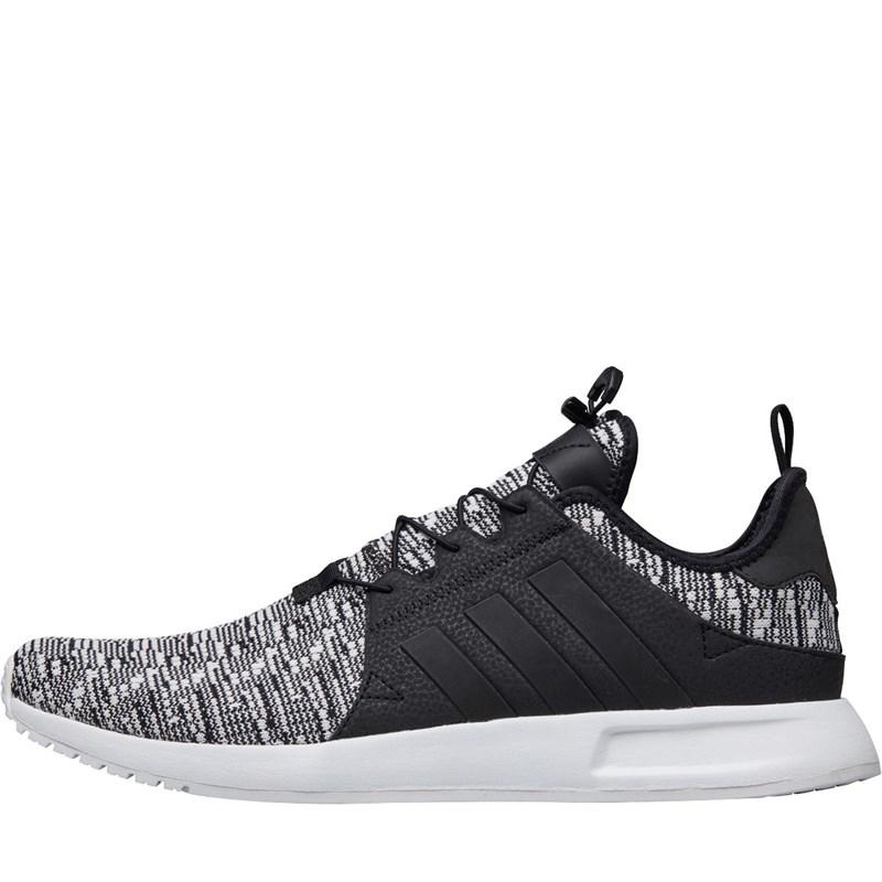 adidas Originals Herren X_PLR Sneakers in vielen Größen