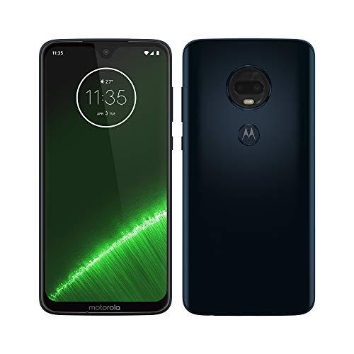 Motorola Moto G7 Plus Smartphone für 239,48€ (Amazon.es)