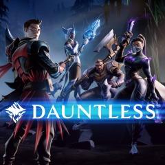 Dauntless Exclusiv für PS+ Gratis