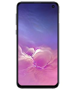 Samsung Galaxy S10e für 99€ ZZ im Otelo Allnet Classic (6GB LTE 21,6 Mbit/s) für mtl. 19,99€