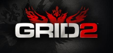 Grid 2 (Steam) kostenlos