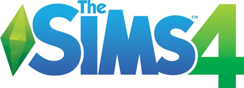 [Origin] Die Sims 4 kostenlos