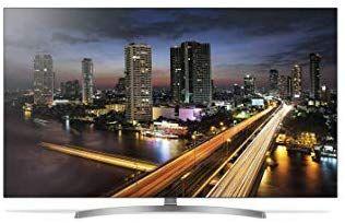 "Fernseher LG OLED55B87 (55"", 4K UHD TV, OLED, Dolby Vision, 10 bits, HDR10 Pro, HLG, 800 nits, 120Hz, Twin Triple Tuner)"