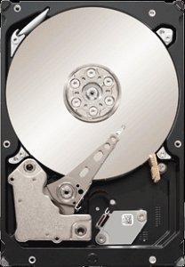 "Seagate Festplatte ST1500DL003 1.5 TB 3.5 "" SATA-III 5900 U/min 64 MB Barracuda Green Serie für 57,18€ @ Conrad"