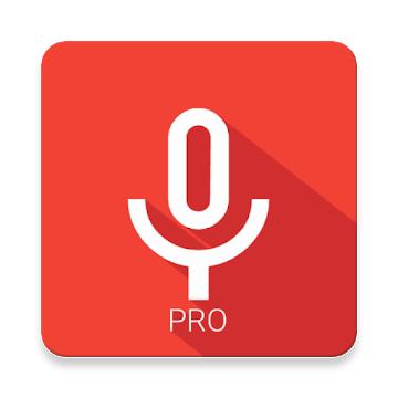 [Android] Rec Recorder PRO (0,00€ statt 0,99€)