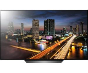 "[Lokal: Media Markt Bonn & Bornheim] LG Electronics OLED65B8LLA - 65"" OLED 4K UHD Smart TV (120 Hz, 10bit) inkl. Lieferung + 400€ Coupon"
