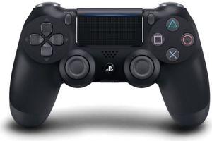 Sony Dualshock 4 Wireless Controller v2 (PS4) für 42,90€ [eBay-computeruniverse]