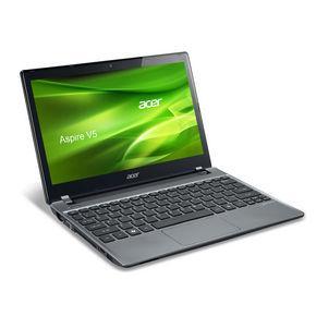 """Acer Aspire V5-171-53314G50ass 11,6"""" mit Windwos 8 64 Bit für nur 449€ @notebooksbilliger.de"""
