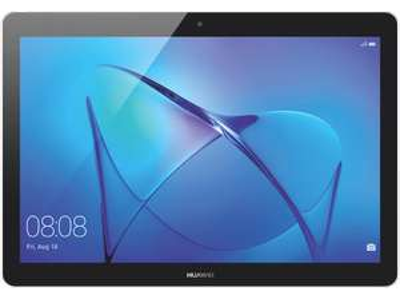 Huawei MediaPad T3 10 WiFi 16GB Tablet | Dyson V8 Absolute Origin für 299€