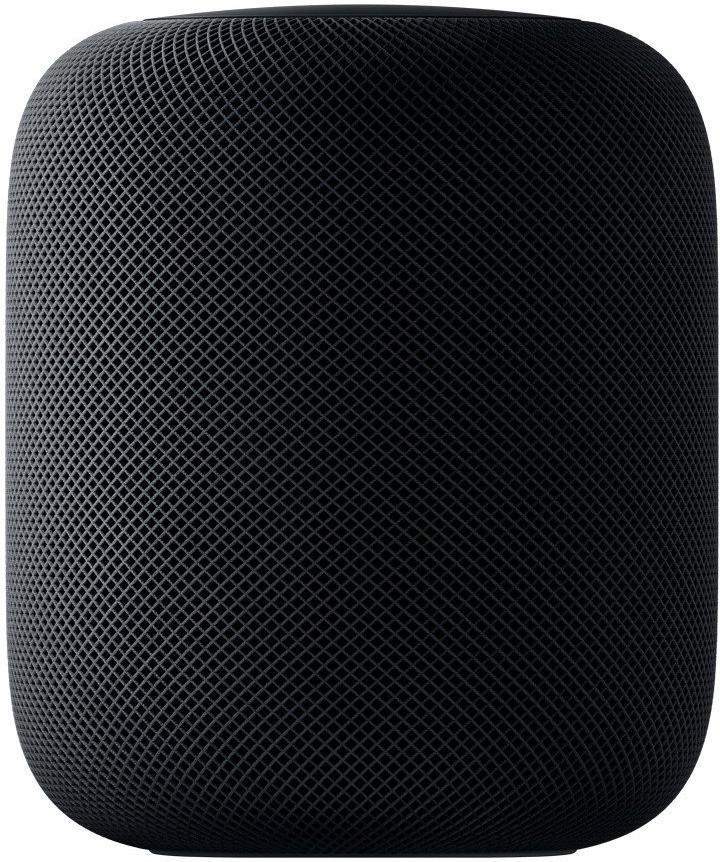 Apple HomePod spacegrau NEU für 265,05€ inkl. Versandkosten