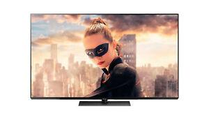 Panasonic TX-55FZW804  OLED TV  55 ZOLL 700 Nits