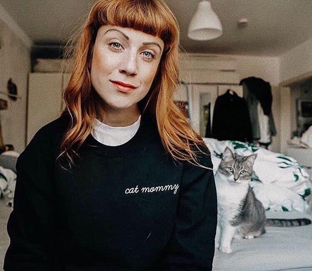15% auf bestickte T-Shirts und Pullover - Personalisierbar mit persönlichen Sprüchen