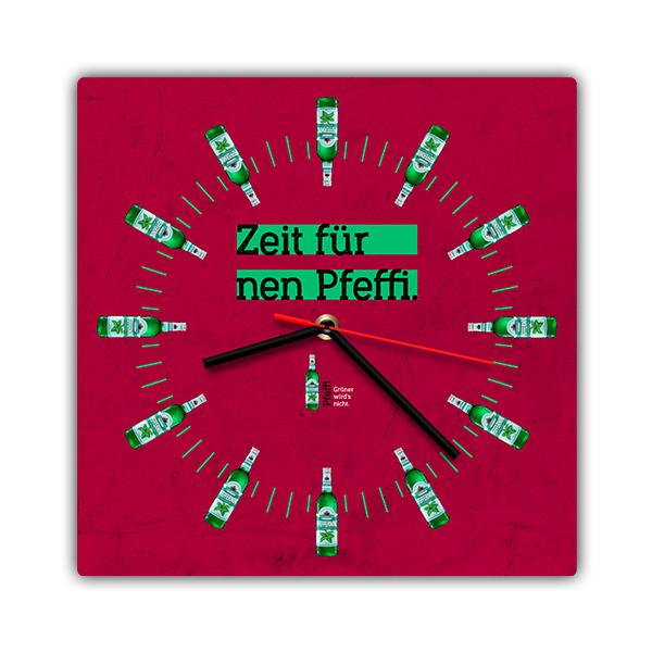 Nordbrand Pfefferminzlikör (Pfeffi) - 0,7l Fl. für 2,77 € / Ramazzotti - 0,7l Fl. für 8,88 € @  V-Märkte Muc/Oberbayern/Schwaben ab 31.05.